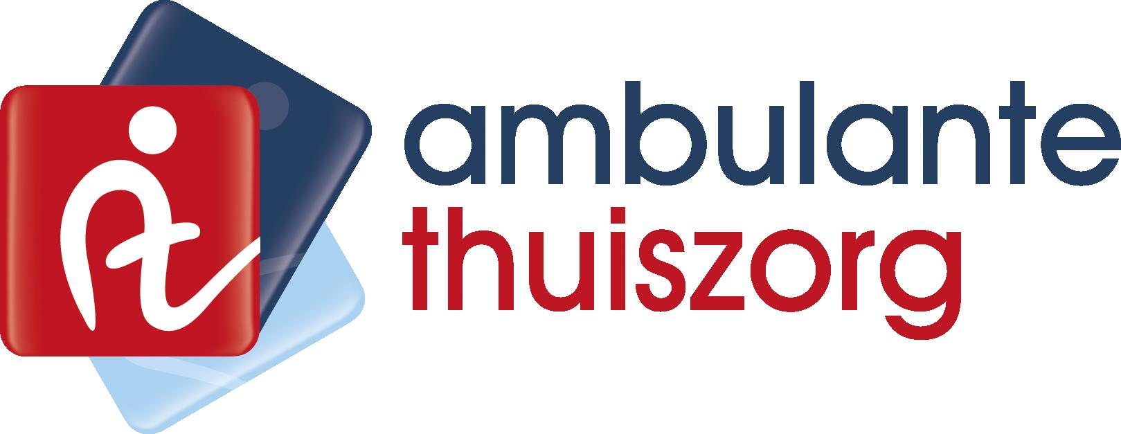 Ambulante Thuiszorg